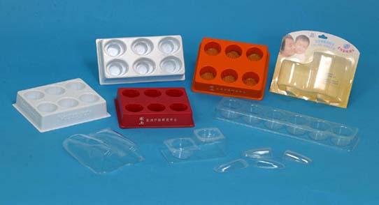 بسته بندی محصولات آرایشی بهداشتی